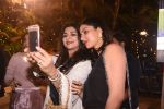 at Roopa and Mitali Vohra_s Lohri and caledar launch on 13th Jan 2017 (72)_587a205251ec2.JPG