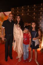 at Roopa and Mitali Vohra_s Lohri and caledar launch on 13th Jan 2017 (86)_587a2058b1661.JPG