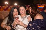 at Roopa and Mitali Vohra_s Lohri and caledar launch on 13th Jan 2017 (87)_587a205952020.JPG