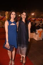 at Roopa and Mitali Vohra_s Lohri and caledar launch on 13th Jan 2017 (95)_587a205c4846f.JPG