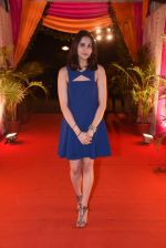 at Roopa and Mitali Vohra_s Lohri and caledar launch on 13th Jan 2017 (1)_587a202fbdef5.JPG