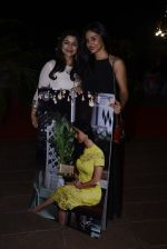 at Roopa and Mitali Vohra_s Lohri and caledar launch on 13th Jan 2017 (101)_587a206016fa4.JPG