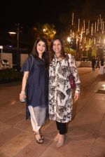 at Roopa and Mitali Vohra_s Lohri and caledar launch on 13th Jan 2017 (112)_587a2063592ed.JPG
