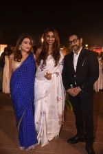at Roopa and Mitali Vohra_s Lohri and caledar launch on 13th Jan 2017 (114)_587a20648460e.JPG