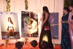 at Roopa and Mitali Vohra_s Lohri and caledar launch on 13th Jan 2017 (37)_587a204322597.JPG