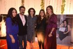 at Roopa and Mitali Vohra_s Lohri and caledar launch on 13th Jan 2017 (56)_587a204a979f5.JPG