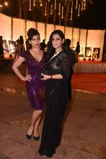 at Roopa and Mitali Vohra_s Lohri and caledar launch on 13th Jan 2017 (57)_587a204b22913.JPG