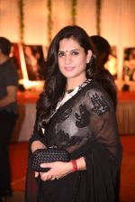 at Roopa and Mitali Vohra_s Lohri and caledar launch on 13th Jan 2017 (60)_587a204d01e01.JPG