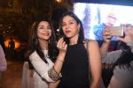 at Roopa and Mitali Vohra_s Lohri and caledar launch on 13th Jan 2017 (68)_587a205016c5d.JPG