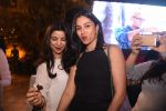 at Roopa and Mitali Vohra_s Lohri and caledar launch on 13th Jan 2017 (69)_587a2050b70ad.JPG