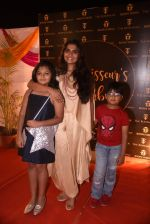 at Roopa and Mitali Vohra_s Lohri and caledar launch on 13th Jan 2017 (83)_587a20570bd44.JPG