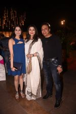 at Roopa and Mitali Vohra_s Lohri and caledar launch on 13th Jan 2017 (9)_587a20323c2ae.JPG