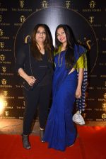 Maria Goretti at Roopa Vohra and Mitali Vohra calendar launch on 13th Jan 2017 (25)_587b68e55e22b.JPG