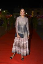 Mugdha Godse at Roopa Vohra and Mitali Vohra calendar launch on 13th Jan 2017 (22)_587b68f257cf3.JPG