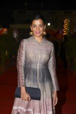 Mugdha Godse at Roopa Vohra and Mitali Vohra calendar launch on 13th Jan 2017 (21)_587b68f1c4e9c.JPG