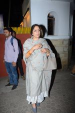 Neena Gupta at Kaifi Azmi Bday on 14th Jan 2017 (19)_587b689a021b7.JPG