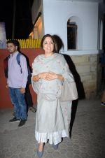 Neena Gupta at Kaifi Azmi Bday on 14th Jan 2017 (20)_587b689b02d4e.JPG