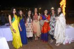 Pooja Bedi at Roopa Vohra and Mitali Vohra calendar launch on 13th Jan 2017 (1)_587b68fc21a40.JPG