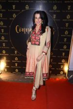 Pooja Bedi at Roopa Vohra and Mitali Vohra calendar launch on 13th Jan 2017 (26)_587b68fcb87ac.JPG