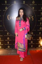 Poonam Dhillon at Roopa Vohra and Mitali Vohra calendar launch on 13th Jan 2017 (12)_587b690637c3d.JPG