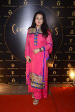 Poonam Dhillon at Roopa Vohra and Mitali Vohra calendar launch on 13th Jan 2017 (13)_587b6906c205a.JPG
