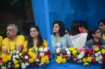 Taapsee Pannu, Tina Ambani at Mumbai Marathon Event in Mumbai on 15th Jan 2017 (62)_587b6b662c5cb.JPG