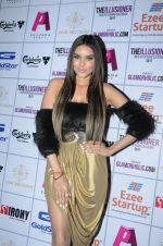 Gizele Thakral at Calendar Launch on 15th Jan 2017(72)_587c77ae4d823.JPG