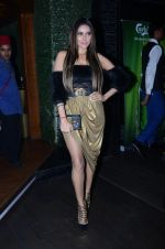 Gizele Thakral at Calendar Launch on 15th Jan 2017(73)_587c77aedcc17.JPG