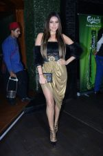 Gizele Thakral at Calendar Launch on 15th Jan 2017(74)_587c77af781d6.JPG