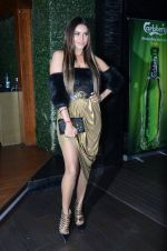 Gizele Thakral at Calendar Launch on 15th Jan 2017(76)_587c77b0a175f.JPG