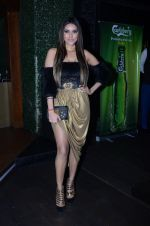 Gizele Thakral at Calendar Launch on 15th Jan 2017(84)_587c77b527c76.JPG