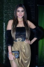 Gizele Thakral at Calendar Launch on 15th Jan 2017(85)_587c77b5ad558.JPG