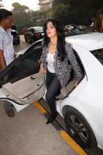 Mallika Sherawat snapped on 15th Jan 2017 (3)_587c70c3291a8.JPG