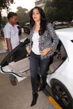 Mallika Sherawat snapped on 15th Jan 2017 (4)_587c70c3e7ac0.JPG