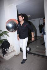 Shaad Randhawa at Sidharth Malhotra_s Bday on 15th Jan 2017 (108)_587c76fcd157b.JPG
