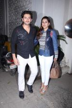 Shaad Randhawa at Sidharth Malhotra_s Bday on 15th Jan 2017 (111)_587c76ff2f626.JPG