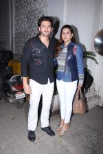 Shaad Randhawa at Sidharth Malhotra_s Bday on 15th Jan 2017 (112)_587c76ffed09e.JPG