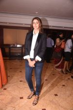 Shweta Nanda at Karan Johar_s Book Launch on 16th Jan 2017 (32)_587de0e3765bc.JPG