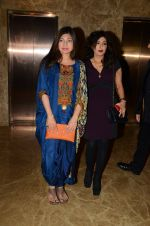 Alka Yagnik at Ramesh Taurani_s bday on 18th Jan 2017 (48)_58808cf029273.JPG
