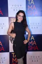 Ameesha Patel at Tamasha launch on 18th Jan 2017 (200)_58808eb5cead8.JPG