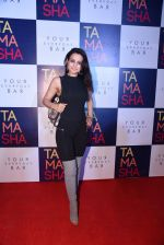Ameesha Patel at Tamasha launch on 18th Jan 2017 (201)_58808ea2ae9ab.JPG