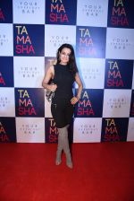 Ameesha Patel at Tamasha launch on 18th Jan 2017 (203)_58808ea3e9a75.JPG