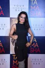 Ameesha Patel at Tamasha launch on 18th Jan 2017 (206)_58808ea59de0e.JPG