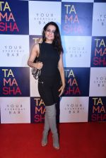 Ameesha Patel at Tamasha launch on 18th Jan 2017 (207)_58808ea630b31.JPG