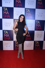 Ameesha Patel at Tamasha launch on 18th Jan 2017 (208)_58808ea6b9584.JPG