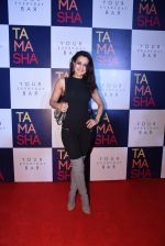 Ameesha Patel at Tamasha launch on 18th Jan 2017 (209)_58808ea74eab0.JPG