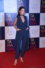 Amy Jackson at Tamasha launch on 18th Jan 2017 (51)_58808ec2282cf.JPG