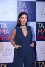 Amy Jackson at Tamasha launch on 18th Jan 2017 (52)_58808ec2b15d0.JPG