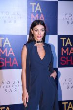 Amy Jackson at Tamasha launch on 18th Jan 2017 (54)_58808ec3d5a42.JPG