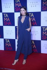 Amy Jackson at Tamasha launch on 18th Jan 2017 (56)_58808ec504c45.JPG